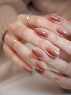 In search for some nail styles and some ideas for your nails? Here is our listing of must-try coffin acrylic nails for modern women. Chic Nails, Stylish Nails, Trendy Nails, Oval Nails, Pink Nails, Nail Manicure, Nail Polish, Minimalist Nails, Nagel Gel