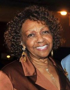 Last week, we confirmed that Cissy Houston was in the process of writing a memoir about Whitney Houston, with a February 2013 release date (marking the Beautiful Voice, Most Beautiful, Cissy Houston, Preachers Wife, Intelligent Women, Whitney Houston, American Singers, Pop Music, Memoirs