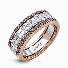 Not expensive Zsolt wedding rings Mexican gold wedding rings