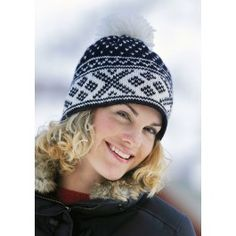 Søkeresultater for: 'setesdal' Norwegian Knitting, Knitting Needles, Winter Hats, Beanie, Classic, Crafts, Knits, Inspired, Diy