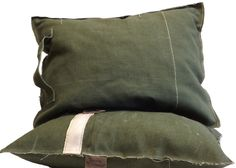 Military Bedroom, Stairs Trim, Army Look, Army Hat, Cushions To Make, Furniture Inspiration, Hat Sizes, Interior Accessories, Shades Of Green