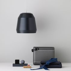Mingus pendant by Lightyears, design Cecilie Manz