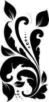 This is one of my favorites on Stixer inc - Stencils: Stencils, Stencil Diy, Stencil Patterns, Stencil Designs, Leather Tooling Patterns, Motif Floral, Arabesque, Pyrography, Fabric Painting