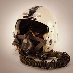 #Flying #Helmet Type HGU-2AP