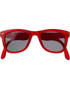Les 22 meilleures images de lunettes de soleil | Lunettes de