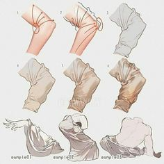 Drawing Reference Poses, Drawing Skills, Drawing Poses, Drawing Techniques, Drawing Tips, Drawing Sketches, Art Drawings, Painting Illustrations, Doodle Sketch