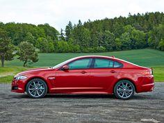 Jaguar XF Jaguar Xf, Bmw, Cars, Luxury, Vehicles, Vintage, Automobile, Autos, Car