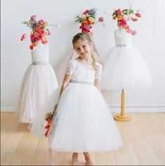 4230a833beb Contact Belle Amour today to find out how we take the stress out of your  wedding by helping select the perfect wedding dress and bridesmaids outfits  and get ...