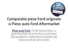 Auto Ford Focus, Car Ford, Catalog, Brochures