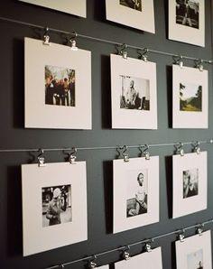 HOMETROTTER. Home style blog | casa, arredamento, design #getinspired: ARREDARE CON LE FOTO...ovvero come usare le foto delle vacanze.
