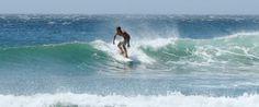 Guiones beach is considered to be one of the country's best #surfing destinations, for beginners and advanced surfers.  #PlayaGuiones es considerada uno de los mejores destinos para surfear en #CostaRica, tanto para principiantes como avanzados.