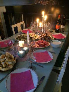 #italianfood #kitchen #wine