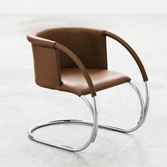 ML33 Chair by Mogens Lassen. Designed in 1933