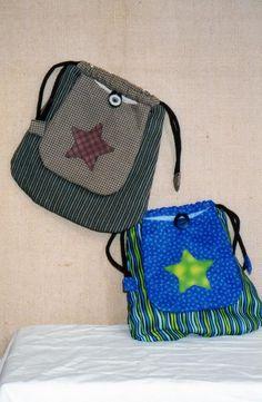 (9) Name: 'Sewing : That Pocket Bag
