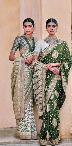 Indian Fashion Trends, Indian Designer Outfits, Indian Dresses, Indian Outfits, Sari, Saree Blouse, Stylish Sarees, Elegant Saree, Indian Couture