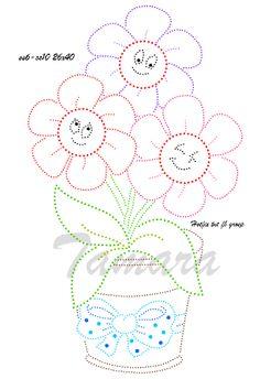 Punched Tin Patterns, Felt Patterns, Card Patterns, Stitch Patterns, Embroidery Cards, Embroidery Fabric, Beaded Embroidery, Embroidery Patterns, String Art Templates