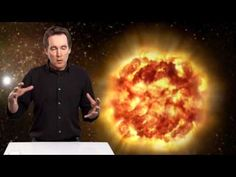 part 2 of 2 Nucleosynthesis the origin of elements in our Solar System