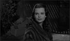 Susan Harrison in the Sweet Smell of Success Love Scenes, I Saw, Style Icons, Cinema, Movies, Films, Stars, Success, 1940s