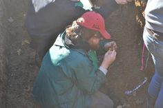 2015 Northeast Regional Soil Competition | Environmental Science & Technology