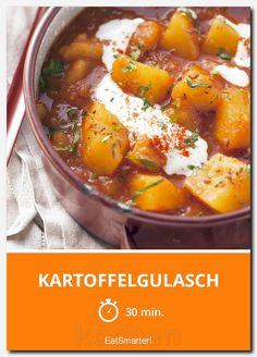 Popular  kochen vegetarisch mairuben rezept zitronenglasur oetker kuchen salat zu fondue