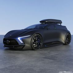 Mercedes Benz World, Mercedes Car, My Dream Car, Dream Cars, Audi Q7 Tdi, Amg Car, Fast Sports Cars, Suv Trucks, Car Design Sketch