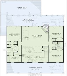 If you are going to build a barndominium, you need to design it first. And these finest barndominium floor plans are terrific concepts to begin with. Jump this is a popular article Custom Barndominium Floor Plans Pole Barn Homes Awesome. Barn House Plans, House Plans One Story, Dream House Plans, Small House Plans, Square House Plans, Lake Home Plans, Square Floor Plans, Story House, Cabin Plans