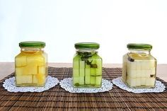 Zuccherini Alcolici, Bella Idea, Zollette Zucchero - Guide di Cucina