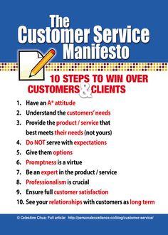 manifesto-customer-service-large.gif 800×1,122 pixels