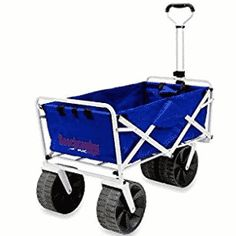 Top 15 Best Beach Carts in 2019 Review - Buyer's Guide Fishing Cart, Fishing Rod, Beach Wagon, Beach Cart, Garden Cart, Beach Camping, Beach Trip, Beach Condo, Beach Fun