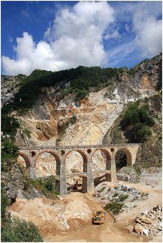 Motherland. Ponti di Vara. #TuscanyAgriturismoGiratola