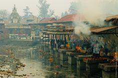 Картинки по запросу непал