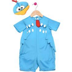 Resultado de imagem para roupas de menino para festa galinha pintadinha