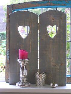 1000 images about venstwerbank decoratie ideeen on for Decoratie voor de raam