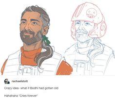 hahahah no *I didn't draw this!*