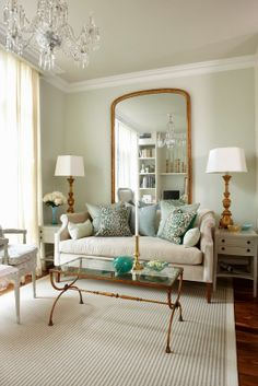 6th Street Design School | Kirsten Krason Interiors : Brooke Walker's Bedroom Makeover Part One
