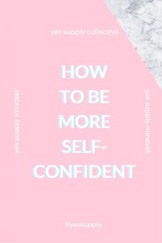 How to build confidence at work and succeed in your career?  Here are tips to build confidence and accept challenges in your work life. Find out how to boost your self-confidence with these tips and tricks! Don't Wait Everything to Be Perfect to Enjoy Your Life. Learn How to Speak with Confidence in Public. How to be more positive and self confident in your life?  The key factor to be self confident is finding your inner harmony and be happy of who you are. Keep positive thoughts, meet…