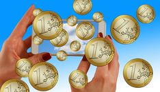 The Benefits of Affiliate Marketing and How to Make Money Online