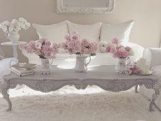 mooie salontafel