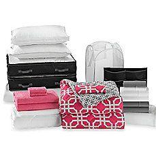 image of Quinn 22-Piece Ultimate Dorm Room Kit