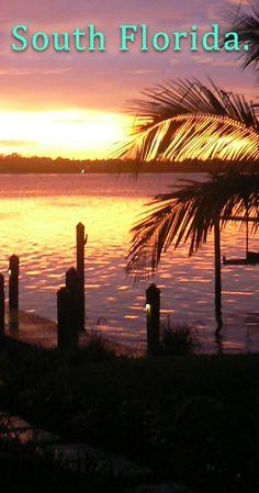 http://www.waterfront-properties.com/singerislandcondos.php