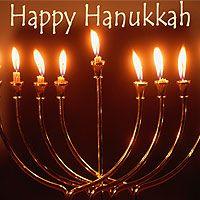 hanukkah jewish holiday   Jewish Festival