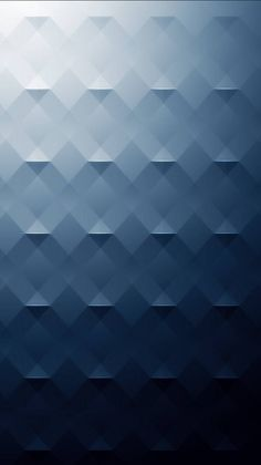 #GEOMETRIC http://wallpaper4iphone.tumblr.com/image/59600722150