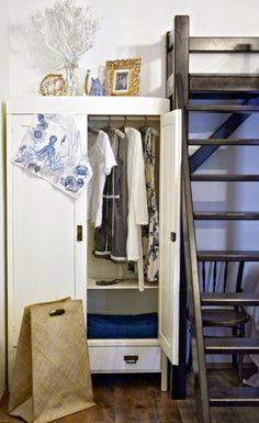 Interior Styling Furniture, Interior, Interior Styling, Home Decor, Interior Stylist, Wardrobe Rack