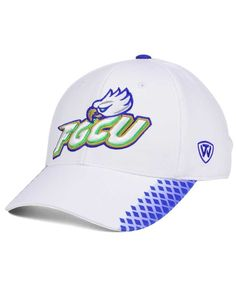 dfb9abae606 Top of the World Florida Gulf Coast Eagles Merge Stretch Cap Top Of The  World