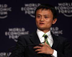 Milan, è Jack Ma il capo della cordata cinese - http://www.maidirecalcio.com/2016/04/27/mila-offerta-jack-ma.html