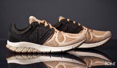 Zapatillas New Balance MLRUSH BE, ya puedes #compraonline en nuestra #tiendaonline de #zapatillasneakers #ThePoint el modelo de zapatillas #NewBalanceMLRush, esta vez #NewBalance la presenta en un colorway marrón y beige muy acertado de cara a esta #PrimaveraVerano2016, http://www.thepoint.es/es/zapatillas-new-balance/1504-zapatillas-hombre-new-balance-mlrush-be.html