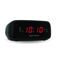 1000 images about clock radios for the home on pinterest alarm clock radio radios and alarm. Black Bedroom Furniture Sets. Home Design Ideas