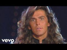 Modern Talking - Atlantis Is Calling (Die Hundertausend-PS-Show 06.09.1986) (VOD) - YouTube