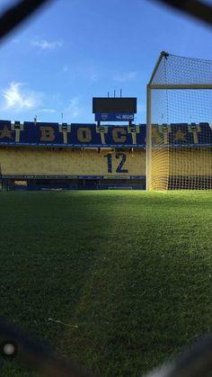 boca juniors Football Art, Football Players, Leonel Messi, Everton Fc, Football Wallpaper, Palermo, Ronaldo, Fifa, Soccer