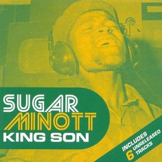 "I got the #lyrics for ""You Tried to Hurt Me"" by Sugar Minott on @musixmatch mxmt.ch/t/5197112"